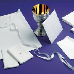 Altar Linens