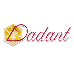 Dadant Candles
