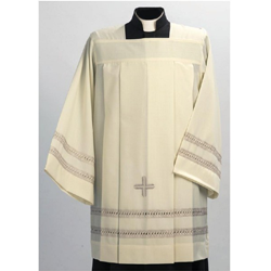 Houssard French Vestments