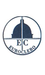 Euro Clero Italian Clergy Apparel